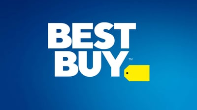 Best PS4, Switch, Xbox One Deals In Best Buy's Mega Weekend Sale