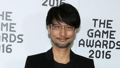Here's What Kojima Said About Mixed Death Stranding Reviews - IGN