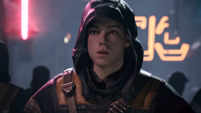 Star Wars Jedi: Fallen Order gameplay will be shown next month, Respawn confirms