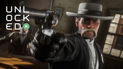 Red Dead Online Is Finally Out of Beta With Interesting New Features - Unlocked 393