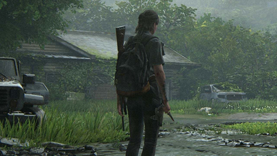 The Last of Us Part 2, Animal Crossing: New Horizons, and Every Game Delay Announced in 2019 - IGN