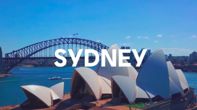 Ubisoft Announces Community Event, Ubisoft Experience, Coming To Sydney In September