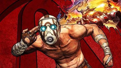 Borderlands: Game Of The Year Edition For Steam Is Only $7 At Amazon (US, Canada)