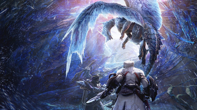Monster Hunter World: Iceborne Guide – How To Access New Content