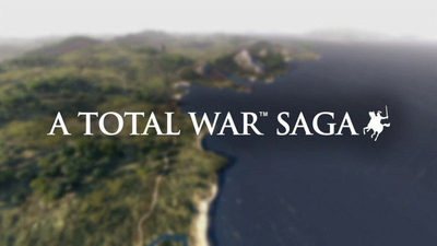 New Total War game being revealed on September 19