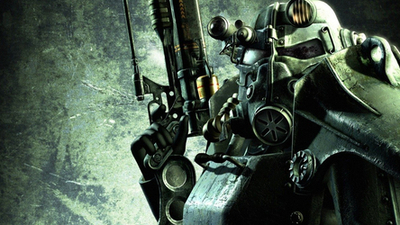 Fallout 3 Headlines Xbox Game Pass' Nine New Titles Coming in July