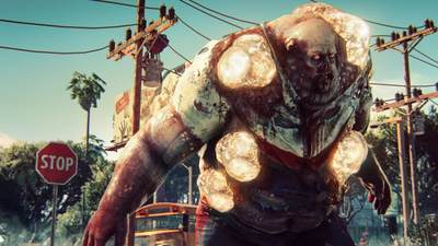 Dead Island 2 Changes Developers Once Again