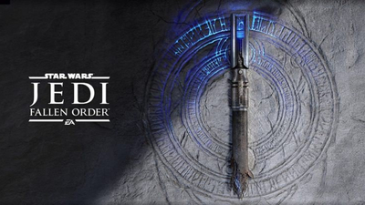 Star Wars Jedi: Fallen Order Not Using Frostbite Graphics Engine