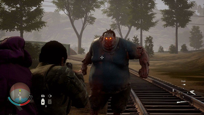 State of Decay 2 Patch 8.0 adds World War II weapons and much more