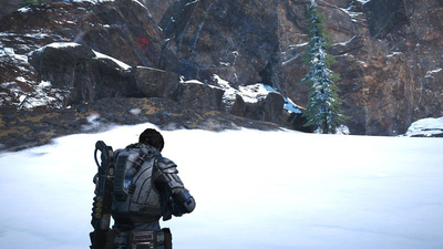 Gears 5 is getting a photo mode soon, teases The Coalition's Rod Fergusson