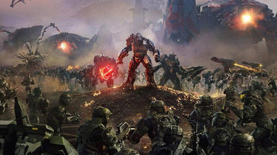 Halo Wars 2 Season 11 Update: Patch Notes, Cross-Play and Balance Changes