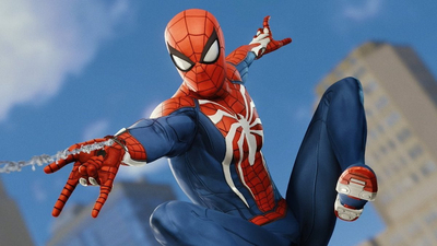 Opinion: The Sony-Disney Spider-Man Divorce – Should Gamers Be Worried? - IGN