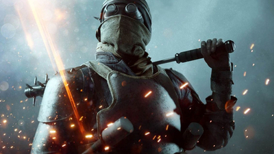 The Battlefield 1 Premium Pass will be free for a week after the Battlefield 5 beta | PC Gamer