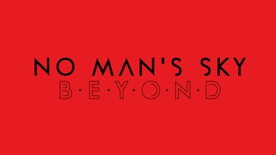 Latest No Man's Sky: Beyond Patch Adds Community Event, Optimizations