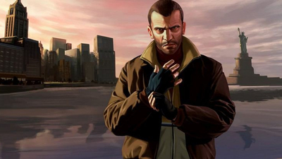 Rumor: GTA 6 Will Feature Both Liberty City and Vice City