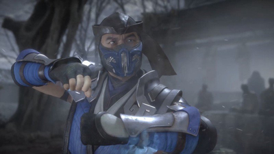 Mortal Kombat 11 review: One of the best fighting games ever made