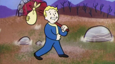 3 Things Fallout 76 Gives Up By Going Online-Only