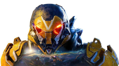 BioWare Not Shutting Down Despite Poor Reviews for Anthem