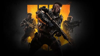 New Black Ops 4 Season Operation Spectre Rising Detailed