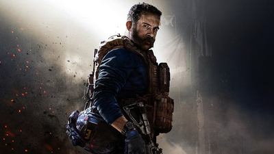 October 2019 NPD - Call of Duty: Modern Warfare takes the top spot, The Outer Worlds follows closely