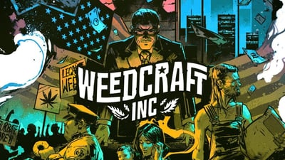 YouTube's rules don't justify demonetizing Weedcraft Inc videos