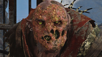 Shadow of War gets a free, chunky demo to go with its 66% price cut | PC Gamer