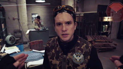 SNL pokes fun at The Division 2 (and chatty NPCs), Ubisoft responds