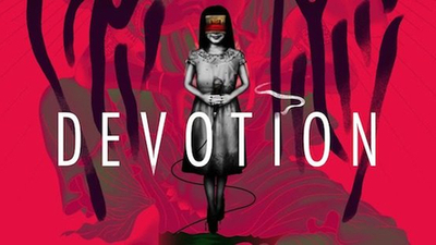 Devotion is hard to come by in Detention's follow-up