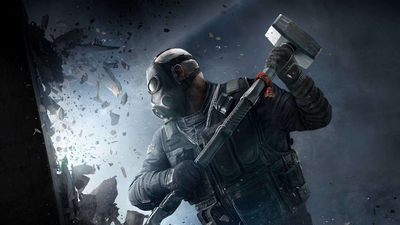 Rainbow Six Siege Update Makes Big Operator Changes On Test Server