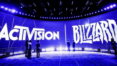 Activision Blizzard pays employees $1 per day to share their pregnancy data
