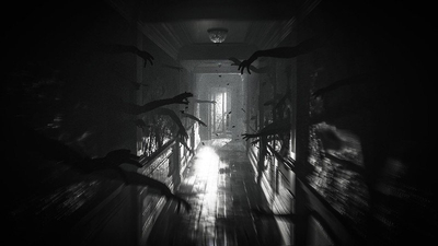 Layers of Fear 2 for Xbox One review: A solid and atmospheric horror game that falls short of greatness