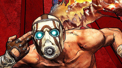 Borderlands 3's main story lasts 30 hours even if you rush through it