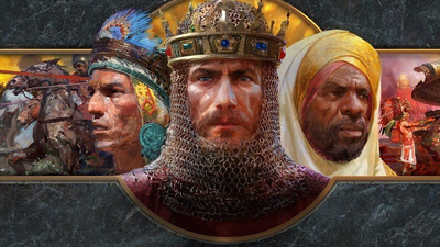 Age of Empires II: Definitive Edition now live on Xbox Game Pass for PC