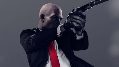 Hitman 3 Is Currently in Development and Might Be Episodic Again - IGN