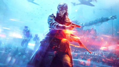 Battlefield V Players And Developers Are Confused Over Game's Roadmap - IGN