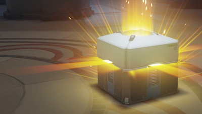 Protecting Children from Abusive Games Act moves forward, aims to ban loot box sales to children