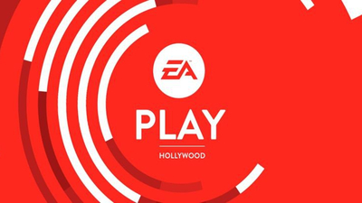 EA Play 2019 Date, Games, Livestream Schedule Revealed