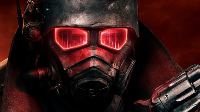 Fallout New Vegas Director Prefers Crowdfunding Than Being Backed by Publishers