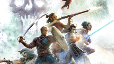 Pillars Of Eternity Dev Says Deadfire Sales Were Low, Sequel Might Not Happen