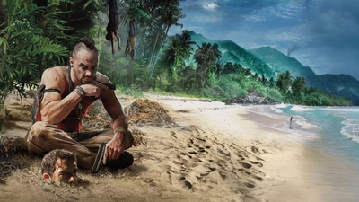 Rumor: Far Cry 6 Leaked