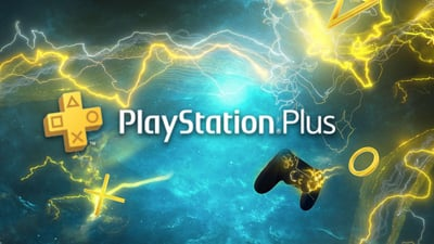 PS4's Free PS Plus Games For August 2019