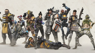 Apex Legends Details Priorities Moving Forward