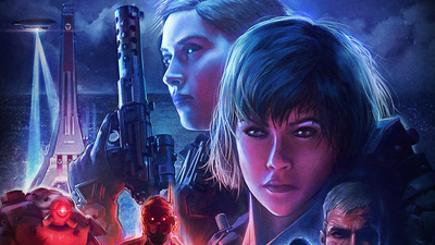 Wolfenstein: Youngblood Gets Free Endgame Hunt for Ancient Treasure Today