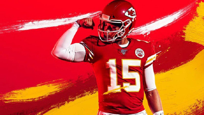 July 2019 NPD: Madden NFL 20 was the best-selling game of the month