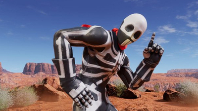 Fighting EX Layer Free DLC Includes Two Brand New Characters