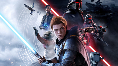 Star Wars Jedi: Fallen Order Won't Make an Early Debut or Have a Trial on EA Access