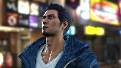Yakuza 6 PC Version Listed in Sega's Financial Earnings Report