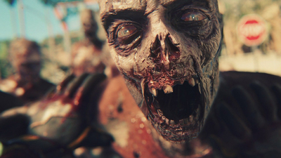 Dead Island 2 Is Officially on its Third Developer - IGN