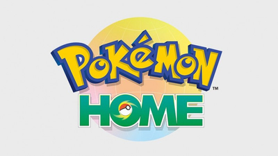 Pokémon Home Brings All Your Pokémon Under One Online Roof