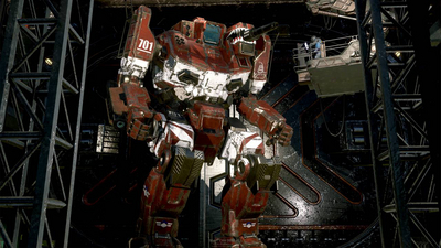 MechWarrior 5, Now a Timed Epic Exclusive, Gets Bumped Back to December